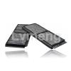LMC-5411C-2,BBP261J6X,BBP261J6X9A