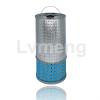 LMH-6635,A0001802509,A6161800009,A6161800510