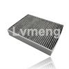 LMC-5354C,64119237555,64116821995