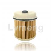LMF-6392