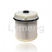 LMF-6392-1,8-98037011-0