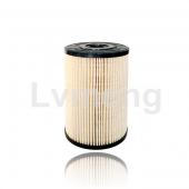 LMF-6517,YN21P01157R100