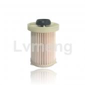 LMF-6545,CA100052370
