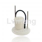 LMF-1819,77024-0E050