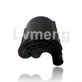 LMF-1856,23300-74330,23300-0D010,23300-46110