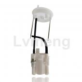 LMF-2809,17040-EW800,17040-EW800-C176,17040-JN00A-C176