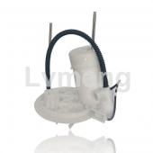 LMF-P802,1606288080