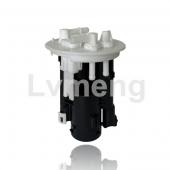 LMF-3828,MR512040