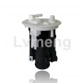 LMF-C904,MR552780