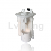 LMF-8802,16010-SDC-E01,16010-S7S-000