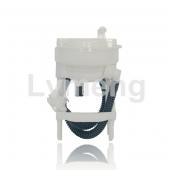 LMF-8805,17048-SFE-010,17048-SFE-000,17048-SFF-000