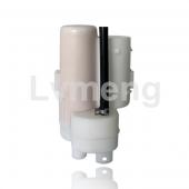 LMF-C839,17040-2ZS00