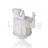 LMF-C885,23888-BZ888,23888-B2010,23210-BZ090