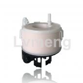LMF-H838,31112-3Q500,31112-3G500