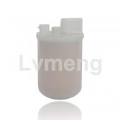 LMF-H845,31112-2H000