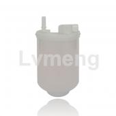 LMF-H855,31911-2C000