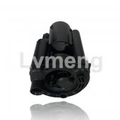 LMF-H858,31911-3E200