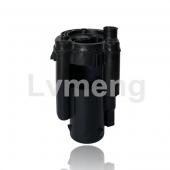 LMF-H871,31911-3E200