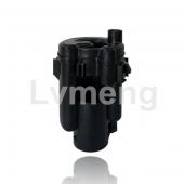 LMF-H870,31911-1C000