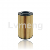 LMH-6471,03L115562,03L115466,
