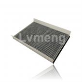 LMC-5154C,A1688300118,A1688300718,1688300718,1688300118