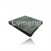 LMC-5179C,A218121010,A21-8107910,30612666