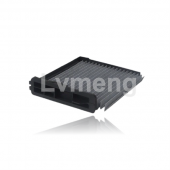 LMC-5392C