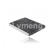 LMC-5213C,MR958017,Q0013871V001000000,Q0013871V002000000