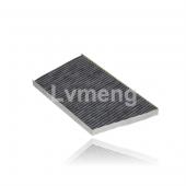 LMC-5152C,A2038300918,2038300918