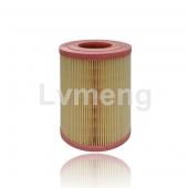 LMA-8001U,1660940004