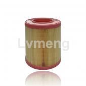 LMA-1356U,4F0133843A