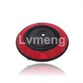 LMA-2003P,16546-71J00,16546-88A00,16546-77A10,16546-88A10