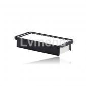 LMA-2045P,116546-4A00C,1654-64A00F,13780-68K00-000