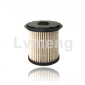 LMF-6405-1,7701206119
