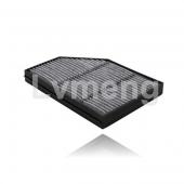LMC-5200C,A9608300118,9608300118,A0008309718,0008309718