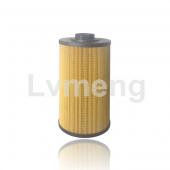 LMF-6380
