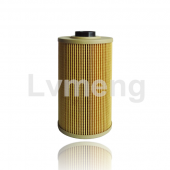 LMF-6381