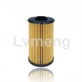LMH-6615,15601-78140