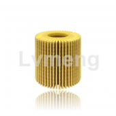 LMH-6101,04152-37010,04152-YZZA6,04152-YZZA7,04152-40060,