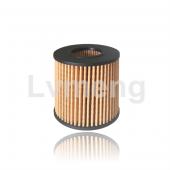 LMH-6101-3,04152-B1010,04152-37010,04152-YZZA6,04152-YZZA7