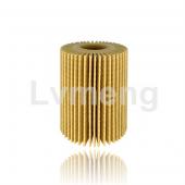 LMH-6104,V9111-3007,04152-31080,04152-OP010,04152-31020