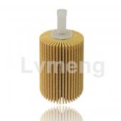 LMH-6322, 04152-38010,04151-31060,04152-31060,04152-0R010,