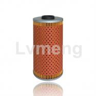 LMH-6192