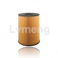 LMF-6254,23401-1680,23401-1681,5-86510-236-0
