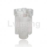 LMF-1830,23300-28040,23300-28030