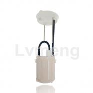 LMF-2806,17040-JN00A-C176