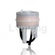 LMF-2808,17040-JE20A,17040-JR50A,17040-JR40C