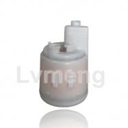 LMF-2829,16400-2Y505