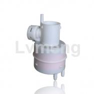 LMF-2850,17040-VZ000A,17040-VZ00A,17040-VZ10A