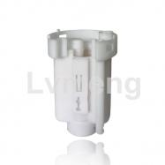 LMF-4815,ZL05-20-490A,ZL05-20-490
